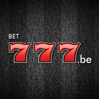 logo bet 777 be